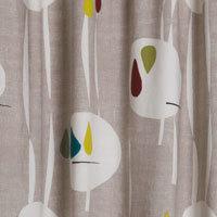 Resene S New Curtain Fabics