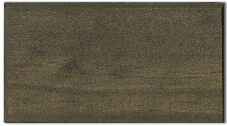 Resene Woodsman Exterior Wood Stains Range 2015 Colour