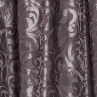 Resene Designite - Charcoal
