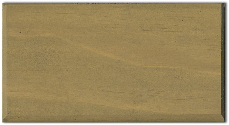 Resene Driftwood