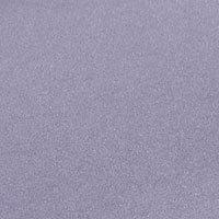 Resene Steel Blue