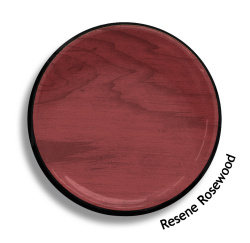 Resene Rosewood Colour Swatch Resene Paints