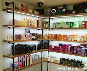 allure hair salon jobs