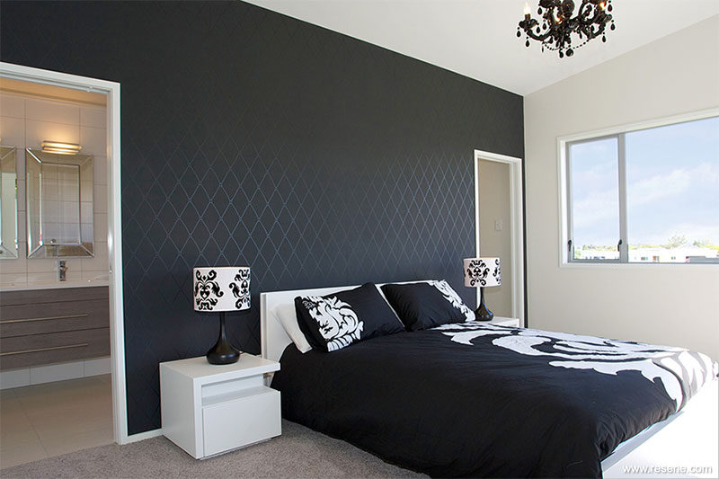 havelock north showhome resene total colour awards 2013