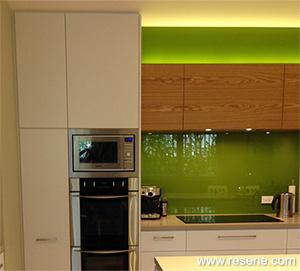 Kitchen Designer Jobs Christchurch