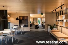 View Resene Total Colour Awards 2016 winners