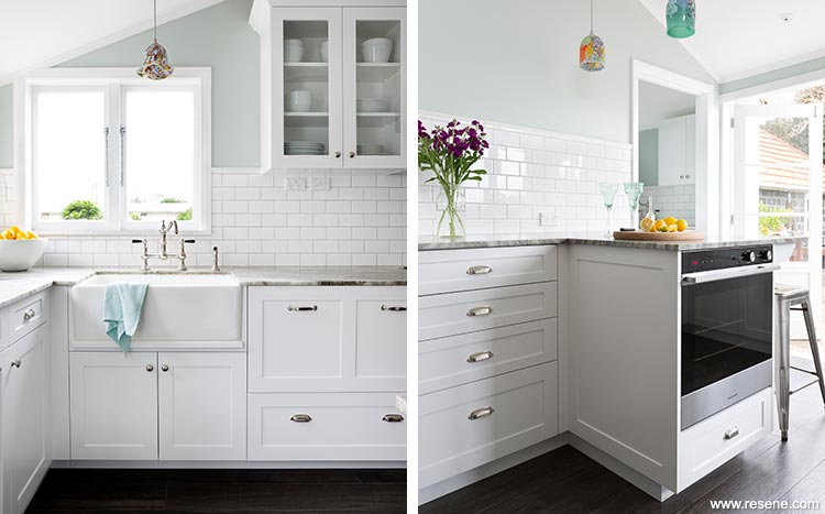 Total Kitchen And Bath. Kitchen Good Makers Of Remodeling Kitchen ...