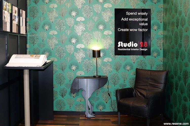home ideas centre exhibition resene total colour awards 2017
