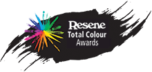 Resene Total Colour Awards