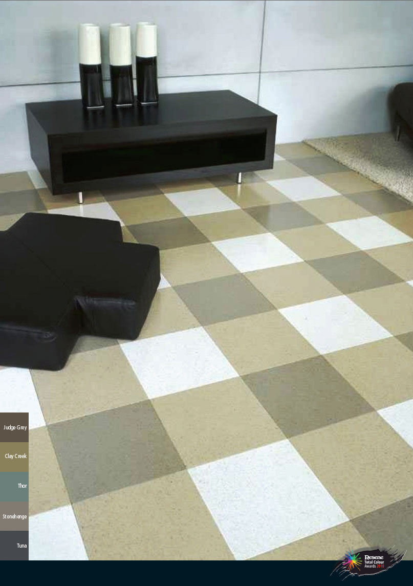 Cork flooring can be coloureded cork coloured cork cork concepts dailygadgetfo Images